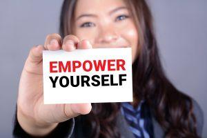 female innovation fund women empowerment pascale younes monaco resources mrg monacoresources business woman CEO